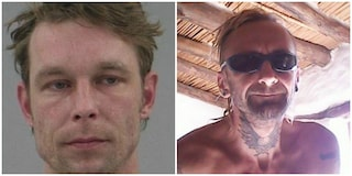 """""""Maddie McCann rapita e venduta ai pedofili"""": parla l'amico di Christian Brueckner"""