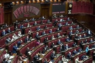Parlamento, tra veleni e mal di pancia eletti i presidenti delle commissioni di Camera e Senato