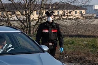 Catania, trovato in un garage il cadavere di un uomo: sul corpo ferite di arma da taglio