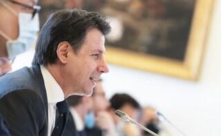"""Conte apre a riduzione Iva su alcuni prodotti: """"Misura costosa, governo deciderà a giorni"""""""