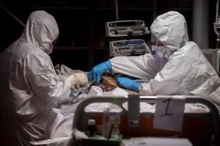 Tornano le autopsie sui morti per Covid: da ora in poi saranno nuovamente consentite