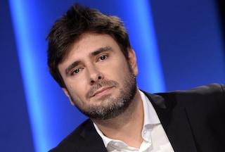 """Caso Durigon, Di Battista torna a chiedere dimissioni: """"M5s imponga discussione mozione censura"""""""