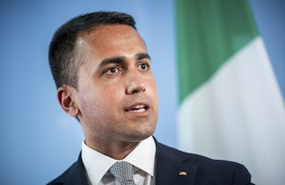 """Ponte Morandi ad Autostrade, Di Maio: """"Non sarà gestito da Benetton, manterremo promessa"""""""