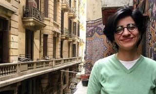 Egitto, muore suicida attivista gay: era stata arrestata per aver sventolato una bandiera arcobaleno