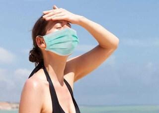 Come sarà la prossima estate secondo gli esperti tra contagi, vaccini e mascherine