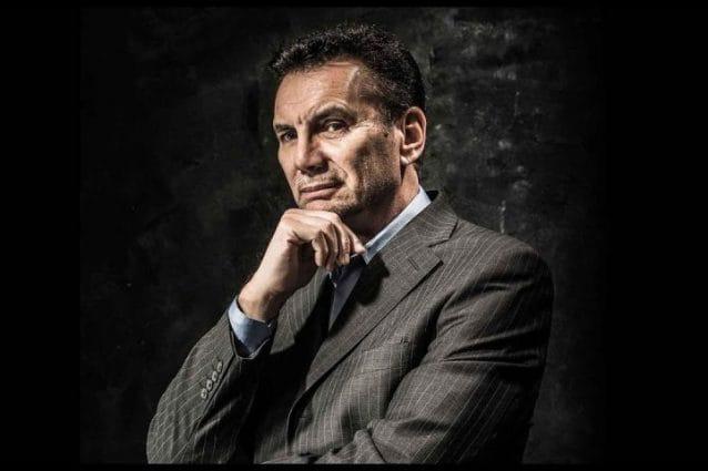 """Michael Franzese, ex boss famiglia Colombo di New York: """"La mafia nel business delle mascherine"""""""