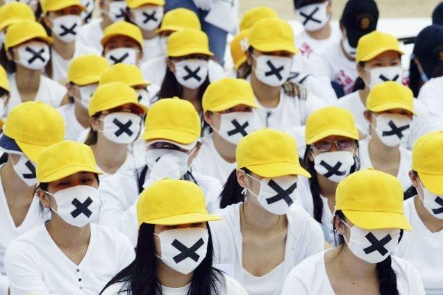 La bufala dei giovani che non vogliono lavorare, smontata dai dati Istat