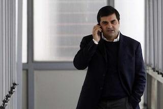 Caso Palamara, la procura chiede processo disciplinare per l'ex presidente dell'Anm e altre 9 toghe
