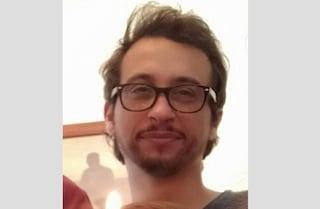 Ritrovato Luigi Cucciolillo, era scomparso da 9 giorni