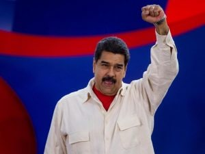 """M5s Venezuela procura Milano apre inchiesta Conte Fake news 'è nulla chiarire"""""""