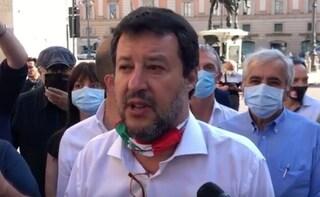 Decreto Sicurezza, Consulta lo boccia: incostituzionale impedire iscrizione all'anagrafe ai migranti