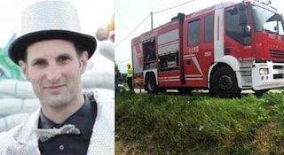 Padova, schianto in strada: Manuel e Eliseo morti in auto, ferito gravemente terzo amico