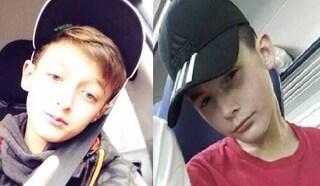 Lucca, schianto tra 2 moto a Lunata di Capannori: morti un 38enne e due minorenni