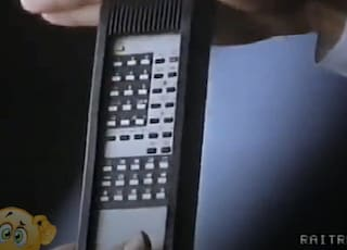 Morto Loris Meliconi, patron dell'omonima azienda: ha inventato il guscio salva-telecomando