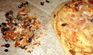 Casalecchio, scoppia una rissa in una pizzeria: due sono positivi al virus, tutti in isolamento