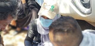 Disastro Coronavirus in Yemen: manca l'ossigeno negli ospedali, a rischio 5 milioni di persone