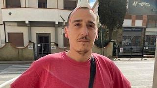 Ritrovato a Lisbona Francesco, scomparso in Portogallo