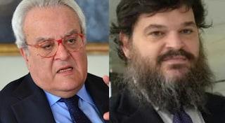Popolare Bari, tornano liberi Marco e Gianluca Jacobini: ma dovranno stare lontani dalle banche