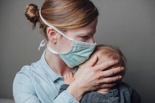 Coronavirus, 85 bebè contagiati in Texas: hanno tutti meno di 1 anno