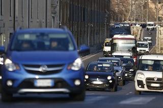 Incentivi Ecobonus auto 2021: a quanto ammontano e come richiederli per auto nuove e usate