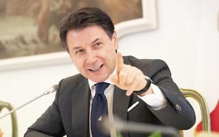 Perché toccherà a Conte decidere da solo su cosa fare dei fondi europei