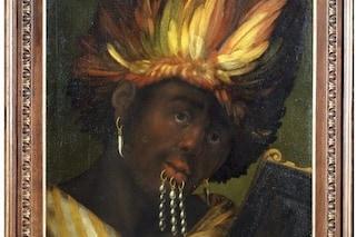 Black Presence: i capolavori degli Uffizi raccontano la cultura nera nel Rinascimento