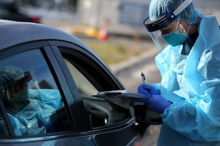 In Romania il nuovo focolaio di Coronavirus che spaventa l'Italia