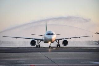 Voucher al posto del rimborso per volo cancellato, Ue apre procedura d'infrazione contro l'Italia