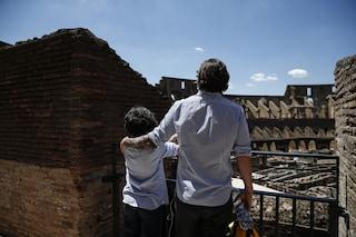 L'ecatombe del turismo: a giugno -93% di turisti stranieri negli alberghi italiani