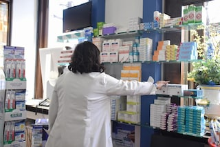 """Il report dell'Aifa: """"Nelle Regioni in deficit i farmaci costano di più"""""""