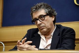 """Premio Strega, Sandro Veronesi e Il colibrì: """"Le migrazioni sono la linfa dell'umanità"""""""