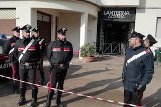 """Strage di Corinaldo, i familiari delle vittime: """"Delusi, era associazione a delinquere"""""""