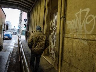 Censis, gli italiani hanno paura: è corsa al risparmio contro crisi economica e futuro incerto