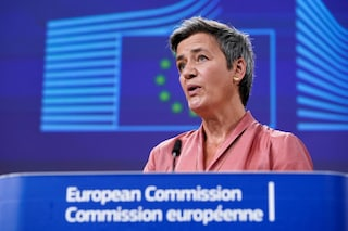 Dall'Ue via libera all'Italia: arriva sostegno da 6,2 miliardi per piccole imprese e autonomi