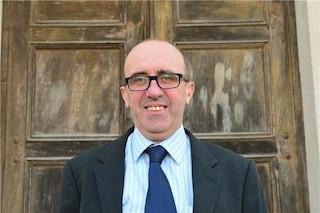 Coronavirus: nuovo focolaio in Piemonte, sei casi nel Cuneese. Uno è il sindaco di Pagno