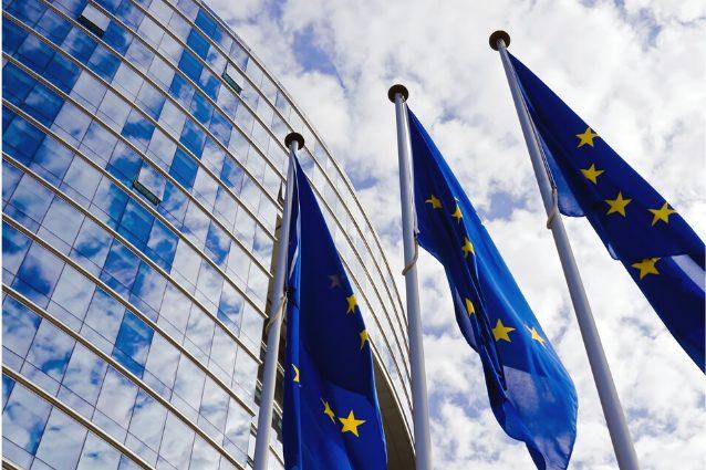 Bilancio Ue, il compromesso è al ribasso: il Parlamento si arrende agli Stati
