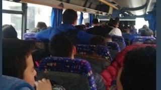 """Sicilia, bus urbani affollatissimi, studenti firmano petizione: """"Rischio contagio"""""""