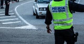 Nuovo focolaio di contagio in Spagna, 70mila persone in lockdown in Galizia