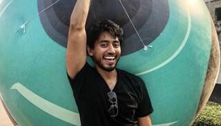 Stordito col taser in ascensore e fatto a pezzi con la motosega: l'orribile omicidio di Fahim Saleh