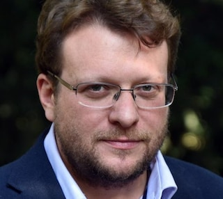 """Questa non è propaganda di Peter Pomerantsev: """"La rete è truccata, democrazia in pericolo"""""""