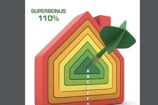 Super Ecobonus al 110%, arriva la guida dell'Agenzia delle Entrate: come funziona e come accedere