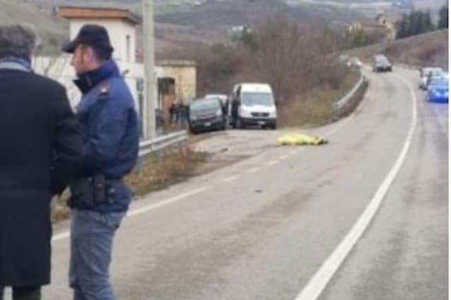 Potenza, scontri tra tifosi Rionero e Melfi: nuovi arresti dopo il caso del tifoso investito e ucciso
