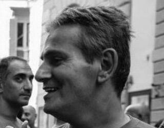 Omicidio a Firenze Fulvio Dolfi ucciso a coltellate: arrestato il vicino