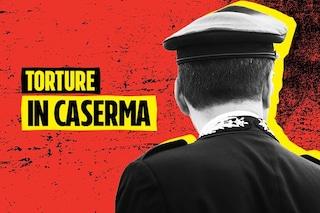 Piacenza, un carabiniere rifiutò gli illeciti: al padre raccontava gli abusi in caserma