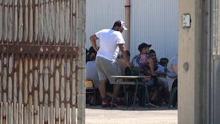 Migranti, l'altra emergenza che rischia di esplodere in Sicilia: altri 28 positivi