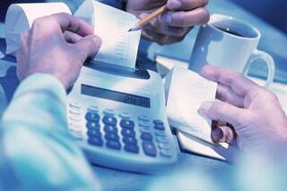 Tasse, niente proroga delle scadenze fiscali: il 20 luglio centinaia di pagamenti per gli italiani
