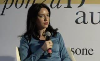 """Scuola, ministra Azzolina: """"Escludo che si sarà un nuovo lockdown generalizzato"""""""
