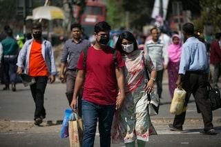 In Bangladesh arrestato il direttore di due cliniche: vendeva falsi certificati Covid negativi