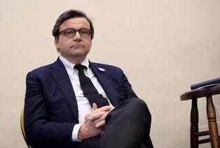 """Calenda apre a un """"nuovo governo larghissimo con Berlusconi e con i leghisti intelligenti come Zaia"""""""