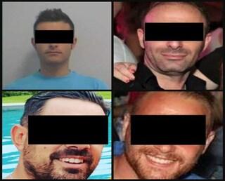 """I carabinieri di Piacenza, le intercettazioni: """"A noi non arriveranno mai"""""""